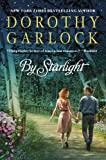 By Starlight (0446540099) by Garlock, Dorothy