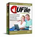 UFile 2012 for Windows PLUS/ ImpotExp...