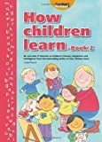 How Children Learn: Bk. 2 by Linda Pound (2008)