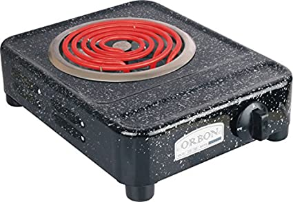 Orbon-2000W-Hot-Plate-Induction-Cooktop