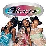 Bring It All To Me (w/ NSYN... - Blaque