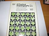 img - for A Practical Ampelography: Grapevine Identification (Comstock Bk) book / textbook / text book