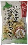 久世 北海道野菜おかき 大豆 63g×12袋