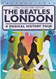 Beatles London [DVD] [Import]
