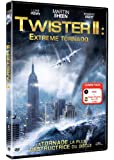 Twister II : Extreme Tornado [DVD + Copie digitale]
