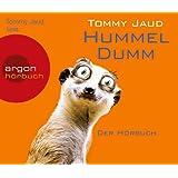 Hummeldumm: Der Hörbuch (Hörbestseller)