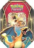 Pokémon 25772 - PKM Pokemon Tin 45 Glurak