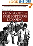 Understanding Open Source and Free So...