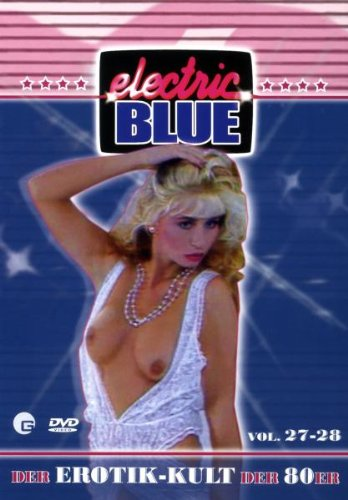 electric-blue-kult-erotik-sex-serie-vol-4-folge-27-28-mit-promi-special-raquel-welch
