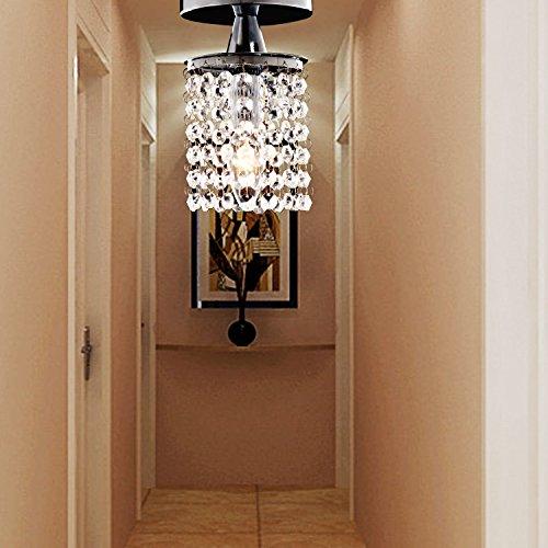 kamelier-moderne-1-stuck-kristall-deckenlampe-einfacher-kristallleuchter-fur-verbindungsgang-stilvol