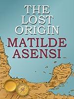 The Lost Origin (English Edition)