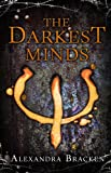 Darkest Minds, The (The Darkest Minds Book 1)