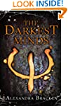 Darkest Minds, The (The Darkest Minds...