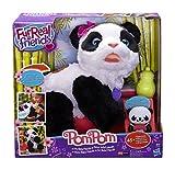 Hasbro A7275EU4 – Fur Real Friends Pom Pom, il mio cucciolo di Panda thumbnail