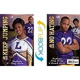 Keep Jumping / No Hating (Cheer Drama / Baller Swag) (Lockwood High Series)