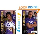 Keep Jumping / No Hating (Cheer Drama / Baller Swag) (Lockwood High Series)
