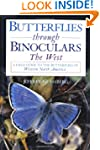 Butterflies through Binoculars: The W...