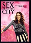 Sex and the City: Season 6 [5 DVDs]