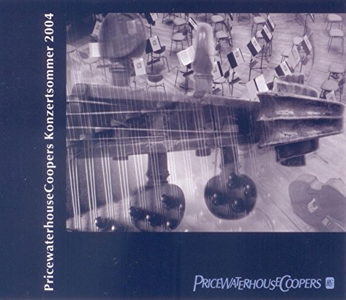 pricewaterhousecoopers-konzertsommer-2004-giuletta-koch-jan-gottlieb-jiracek-chloe-hanslip-maria-eli