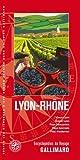 "Afficher ""Lyon-Rhône"""