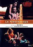 echange, troc Le Misanthrope
