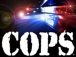 Cops Season 19