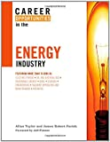 img - for Career Opportunities in the Energy Industry book / textbook / text book