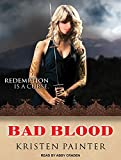 Bad Blood (House of Comarr)