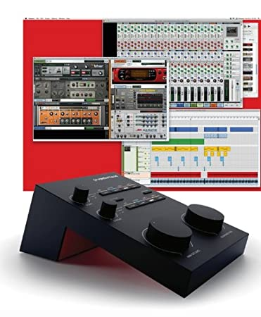 Propellerhead Balance with Reason 6.5