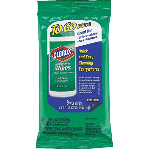 clorox-disinfecting-cleaning-wipes-9ct-disinfecting-wipes