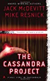The Cassandra Project (0425256456) by McDevitt, Jack
