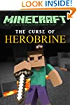 Minecraft: The Curse of Herobrine (Mi...