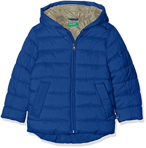 united-colors-of-benetton-2wu053890-giacca-bambino-blu-7-8-anni