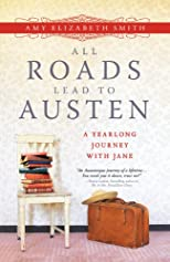 All Roads Lead to Austen
