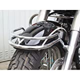 Fender Guard for Yamaha XV 1600 Wild Star