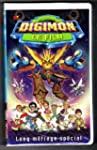 Digimon Le Film