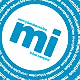 Memphis Industries: Label Sampler