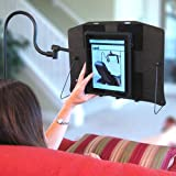 Deluxe Kindle Stand & iPad Stand