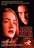 Heavenly Creatures [DVD] [Region 1] [US Import] [NTSC]