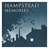 Hampstead memories / compiled and edited by Ellen Emerson, Ruth Harman and Diana Thomson ; sketch of Burgh House garden by Michael Floyd