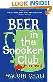 Beer in the Snooker Club (Vintage International)