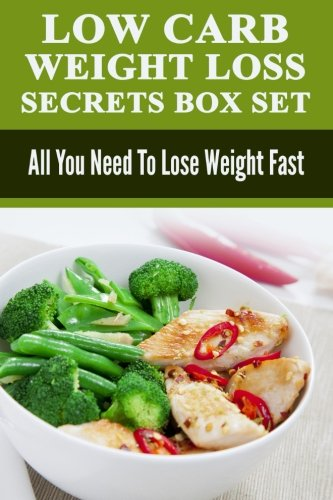 The best way to lose weight and keep it off