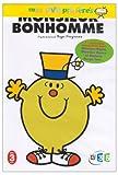 echange, troc Mr bonhomme 1