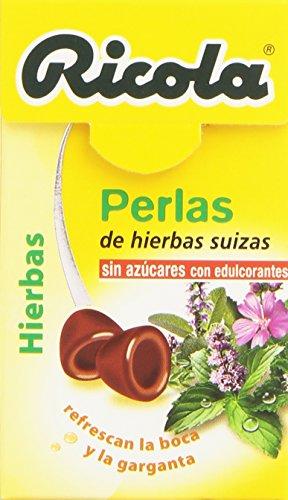 ricola-perlas-de-hierbas-suizas-sin-azucares-con-adulcorantes-25-g