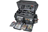 Tamrac Super Pro 13 Camera Bag (Black)