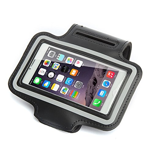 cocogo-running-sport-sweatproof-holder-for-iphone6s-plus-samsung-s7-55inch-with-adjustable-size-key-
