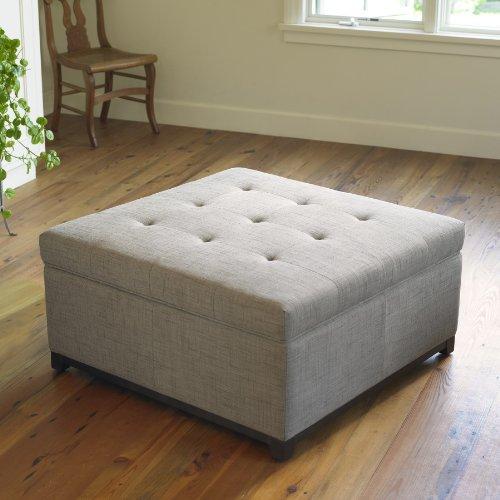 furniture living room furniture fabric storage