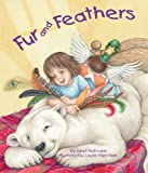 img - for Fur and Feathers book / textbook / text book