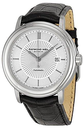 raymond-weil-maestro-orologio-da-uomo-automatico-2847-stc-30001