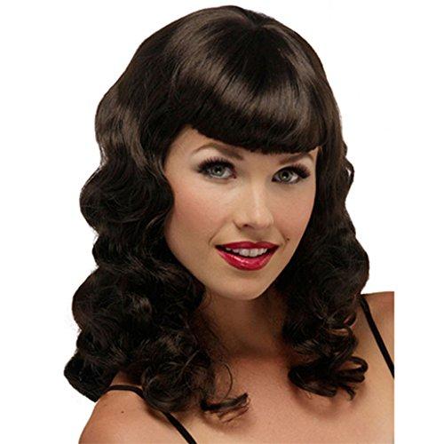 longlove-nueva-moda-largo-kindly-pelo-ondulado-completo-pelucas-para-las-mujeres-siempre-vida